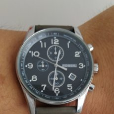 Relojes - Fossil: FOSSIL® FS-4310. Lote 269651173