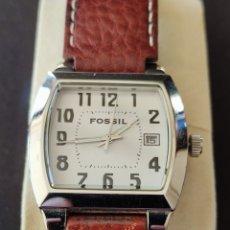 Relojes - Fossil: RELOJ MARCA FOSSIL. Lote 275595063