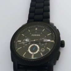 Relojes - Fossil: FOSSIL® FS-4701. Lote 278929828
