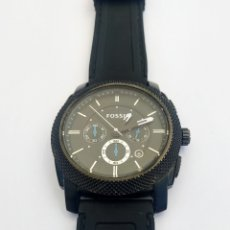 Relojes - Fossil: FOSSIL® FS-4487. Lote 280404203