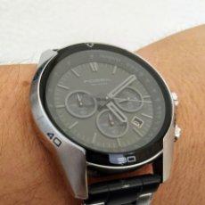 Relógios - Fossil: FOSSIL® CRONÓGRAFO CH-2585. Lote 281930013