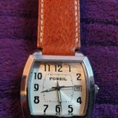 Relógios - Fossil: ANTIGUO RELOJ FOSSIL. Lote 283097818