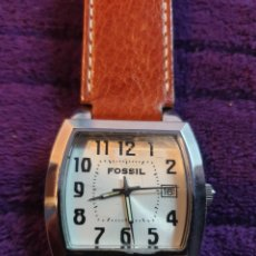Relojes - Fossil: ANTIGUO RELOJ FOSSIL. Lote 289770663