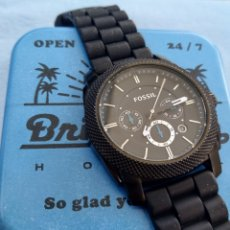 Relojes - Fossil: FOSSIL® FS-4487. Lote 294082863