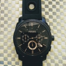 Relojes - Fossil: FOSSIL® FS-4682. Lote 295969218