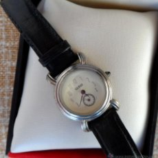 Relojes - Guess: RELOJ GUESS,DE MUJER,RESISTENTE AL AGUA, JAPAN MOVEMENT. Lote 42274360
