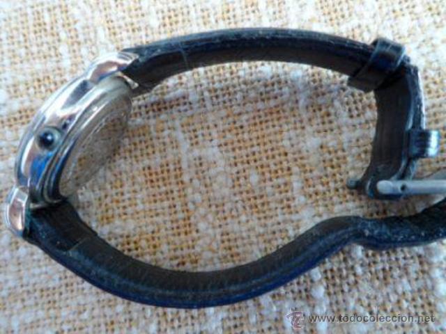 Relojes - Guess: Reloj Guess,de mujer,Resistente al agua, Japan Movement - Foto 7 - 148806738