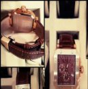 Relojes - Guess: RELOJ GUESS CG COLLECTION G50001G1. Lote 67340005