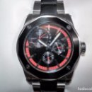 Relojes - Guess: RELOJ GUESS MOD:117564G1-ENVÍO GRATUITO PARA ESPAÑA (PENÍNSULA). Lote 79093381