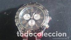 RELOJ CABALLERO GUESS COLLECTION ACUATICO (Relojes - Relojes Actuales - Guess)