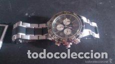 Relojes - Guess: RELOJ CABALLERO GUESS COLLECTION ACUATICO - Foto 2 - 81208348