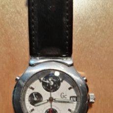 Relojes - Guess: RELOJ GUESS COLECCION. Lote 85327494