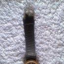 Relojes - Guess: RELOJ GUESS.. Lote 93943785