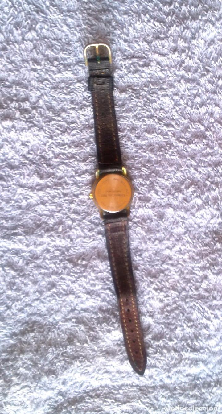 Relojes - Guess: RELOJ GUESS. - Foto 2 - 93943785