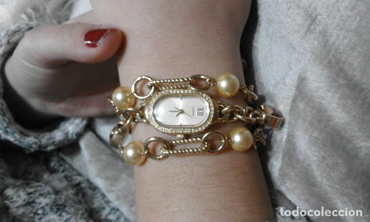 Relojes - Guess: Reloj Guess - Foto 4 - 110252863