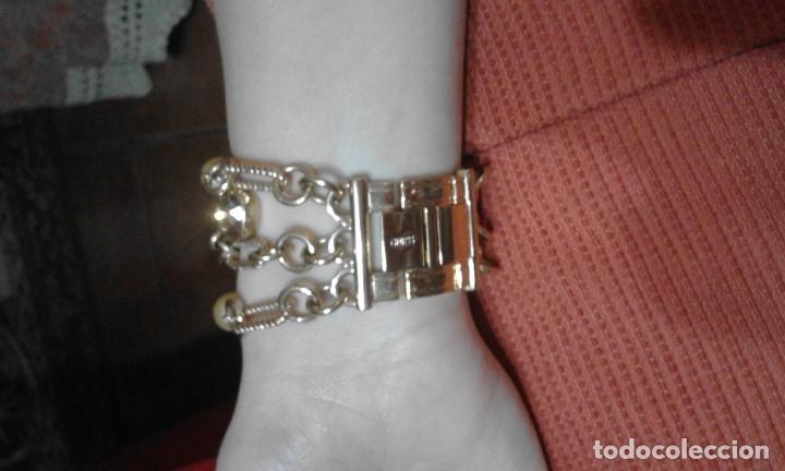 Relojes - Guess: Reloj Guess - Foto 6 - 110252863