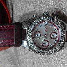 Relojes - Guess: RELOJ GUESS. Lote 110253523