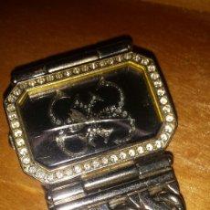 Relojes - Guess: RELOJ GUESS. Lote 111285079