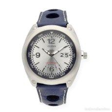 Relojes - Guess: RELOJ PARA CABALLERO GUESS MOD. I70515G3. Lote 124599695