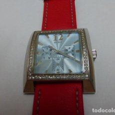 Relojes - Guess: GUESS. Lote 132060078