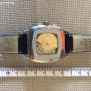 Relojes - Guess: GUESS. FUNCIONA PERFECTO. EN SU CAJA.. Lote 140599786