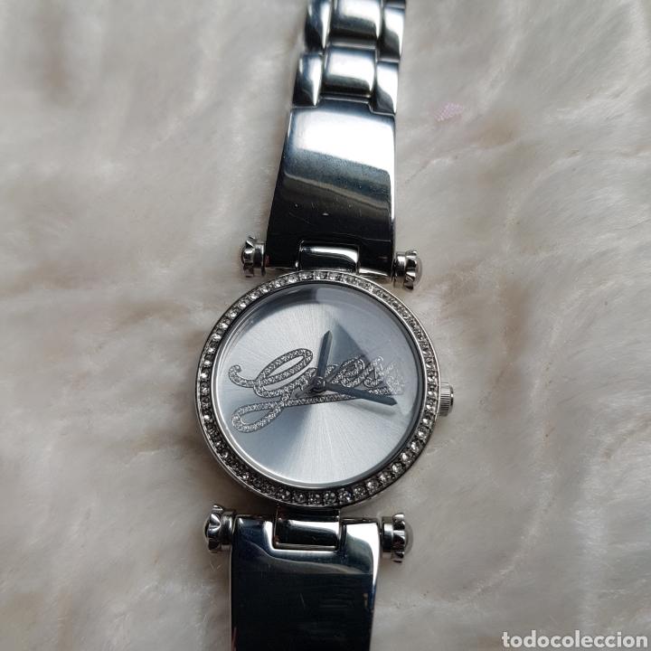 RELOJ GUESS (Relojes - Relojes Actuales - Guess)