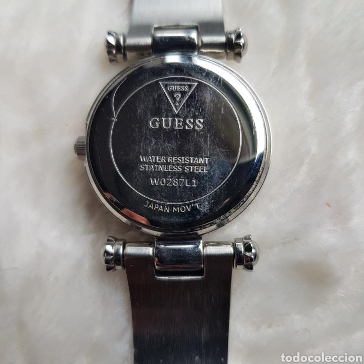 Relojes - Guess: Reloj Guess - Foto 2 - 144323650