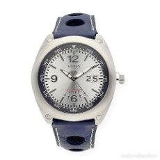 Relojes - Guess: GUESS RELOJ PARA CABALLERO MODELO I70515G3. Lote 147884194