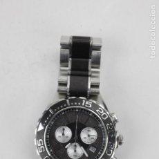 Relojes - Guess: RELOJ DE PULSERA GUESS. 4,5 CM DE DIÁMETRO.. Lote 149320194