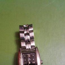Relojes - Guess: RELOJ SEÑORA - GUESS - SIN PILA. Lote 154457358