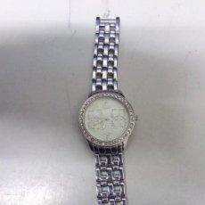 Relojes - Guess - reloj guess - 165651230