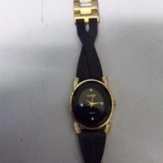 Relojes - Guess - reloj guess - 165654134
