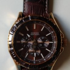 Watches - Guess - Reloj Guess - 167907360