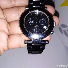 Relojes - Guess: RELOJ GUESS COLLECTION DIVER CHIC 43001M2 . Lote 185933141