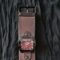 Relojes - Guess: RELOJ DE PULSERA. GUESS. ORIGINAL. AÑOS 90.. Lote 189806393