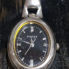 Relojes - Guess: RELOJ DE MUJER GUESS. Lote 198954405