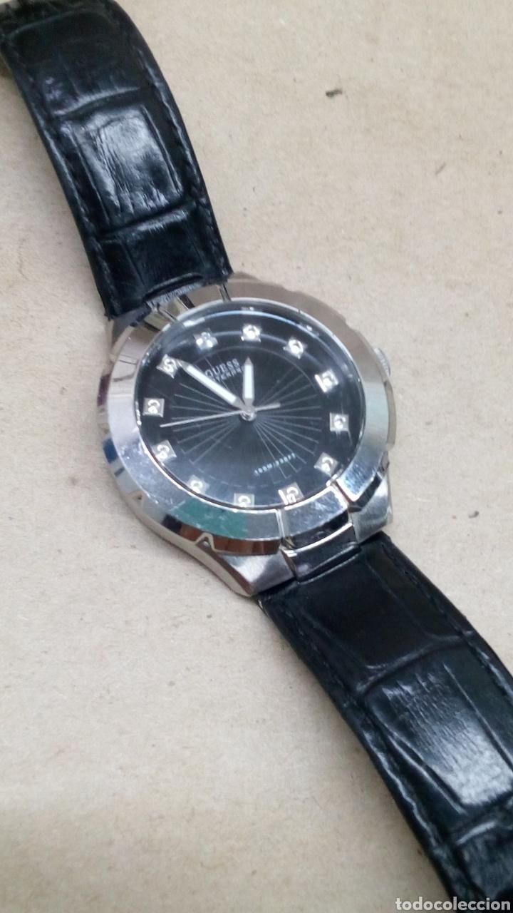 Relojes - Guess: Reloj Guess Waterpro - Foto 2 - 207076115