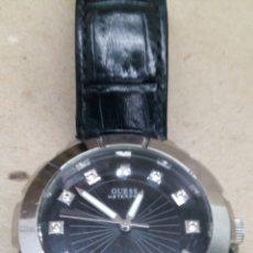 Relojes - Guess: RELOJ GUESS WATERPRO. Lote 207076115