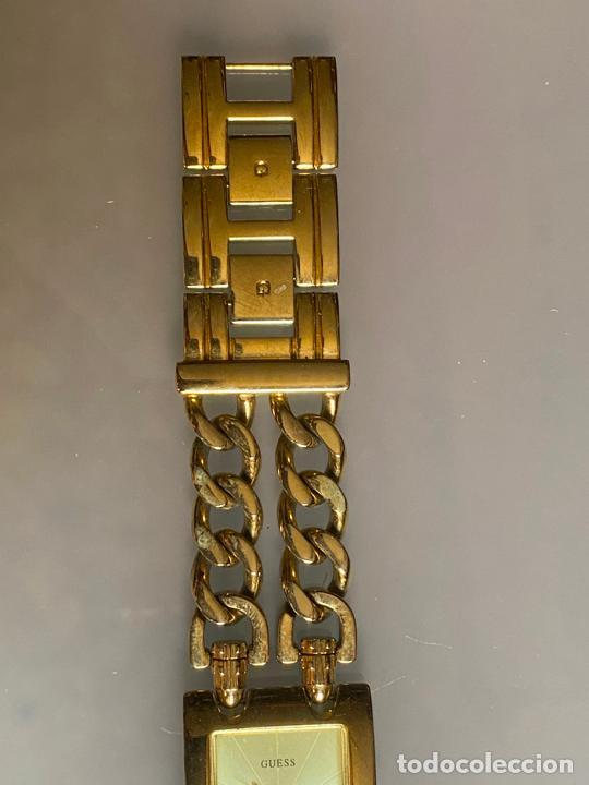 Relojes - Guess: reloj guess , cuarzo de señora , 190176L1 - Foto 2 - 212762667
