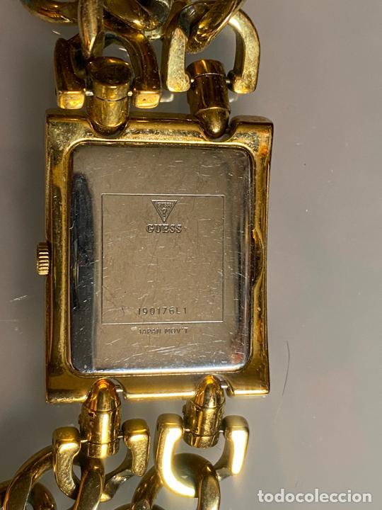 Relojes - Guess: reloj guess , cuarzo de señora , 190176L1 - Foto 5 - 212762667