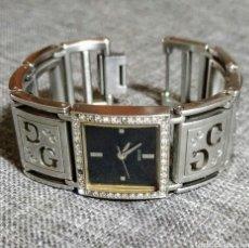 Relojes - Guess: RELOJ GUESS ORIGINAL. Lote 215422483