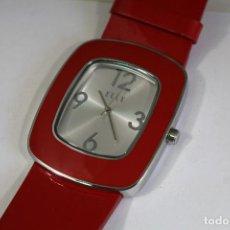 Relojes - Guess: ELLE RELOJ EL20015S05C. Lote 218136602
