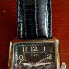 Relojes - Guess: RELOJ GUESS .MOD. W 950. Lote 218386520