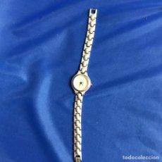 Relojes - Guess: RELOJ DE MUJER, MARCA QUESS ,AÑOS 80.. Lote 222805247
