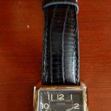 Relojes - Guess: RELOJ GUESS .MOD. W 950. Lote 224918465