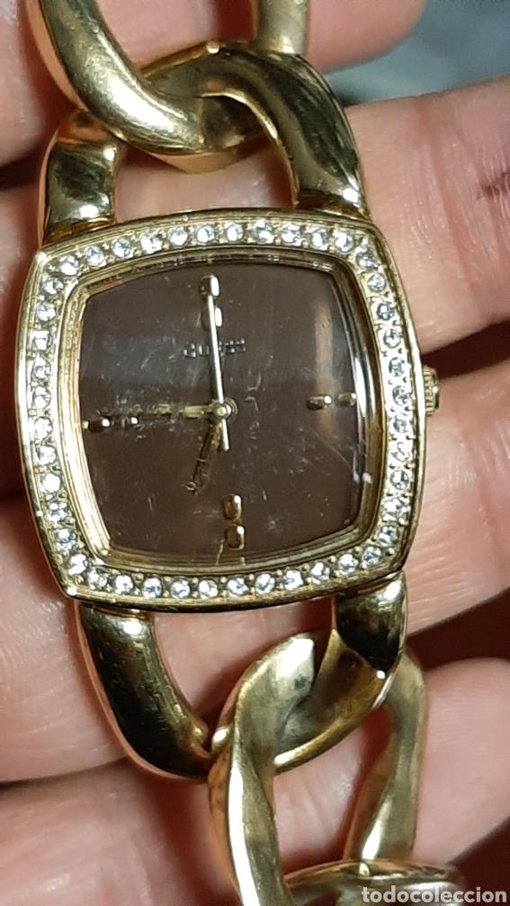 Relojes - Guess: RELOJ DE PULSERA GUESS - Foto 2 - 225032072