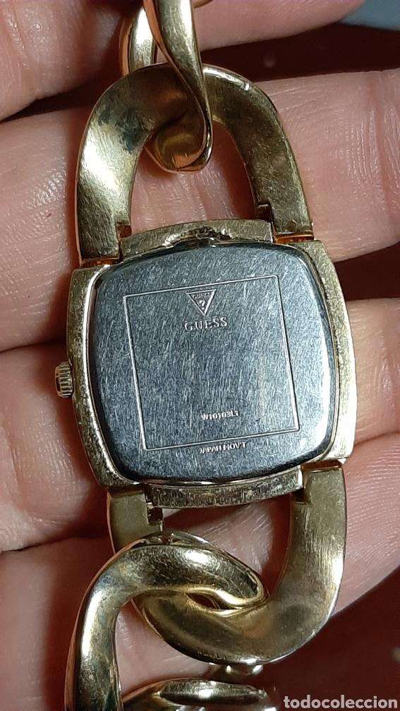 Relojes - Guess: RELOJ DE PULSERA GUESS - Foto 3 - 225032072