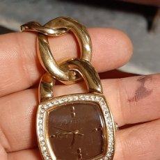 Relojes - Guess: RELOJ DE PULSERA GUESS. Lote 225032072
