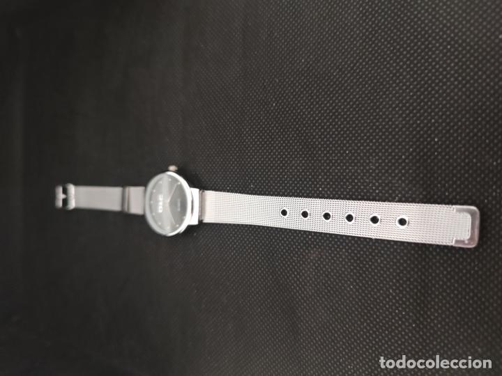 Relojes - Guess: PRECIOSO RELOJ G & C, GUESS, FUNCIONA PERFECTAMENTE.DE SEÑORA. - Foto 5 - 229171735