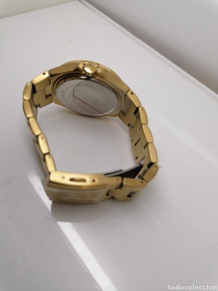 Relojes - Guess: Reloj guess nuevo - Foto 3 - 233130655